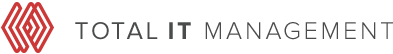 Total IT Management